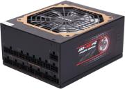 psu zalman zm1000 ebt 1000w 80 plus gold photo