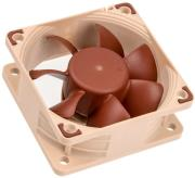noctua nf a6x25 pwm fan 60mm photo