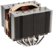 noctua nh d15s cpu cooler 140mm photo