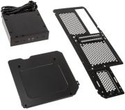 phanteks enthoo mini xl upgrade kit for 2 mitx board photo