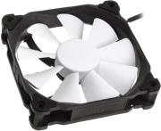 phanteks ph f120xp pwm 120mm fans black white photo