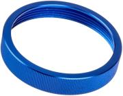 primochill ctr phase ii compression ring groove grip blue photo