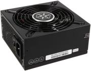 psu silverstone sst sx500 lg strider gold series sfx 500w photo