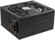 psu super flower leadex 80 plus platinum psu black 850w photo