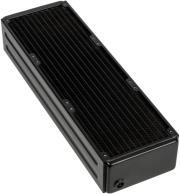coolgate xflow radiator g2 360mm photo