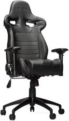 vertagear racing series sl4000 gaming chair black carbon photo