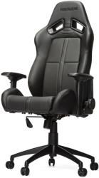 vertagear racing series sl5000 gaming chair black carbon photo