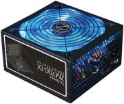 psu zalman zm700 tx 700w 80 plus white photo