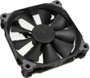 phanteks ph f120sp 120mm fan black black photo