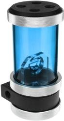 primochill 120mm agb ctr phase ii for laing d5 black pom blue photo