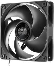 coolermaster r4 sfnl 12fk r1 silencio fp 120 120mm photo