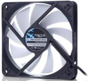fractal design silent series r3 120mm case fan photo