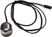aqua computer temperature sensor inline g1 4 for aquaero aquastream xt aquaduct photo