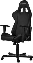 dxracer formula fe08 gaming chair black photo