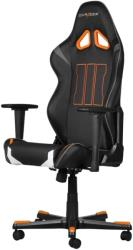 dxracer racing gaming chair call of duty black ops 3 photo