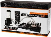 ek water blocks watercooling set ek kit p240 photo