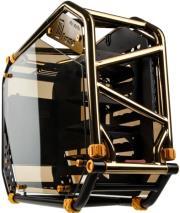 case in win d frame 20 design big tower black gold photo