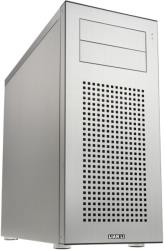 case lian li pc 7na midi tower silver photo