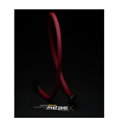 mdpc x sleeve sata diamond red 1m photo