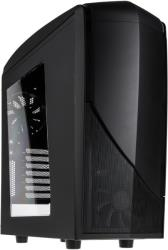 case nzxt phantom 240 midi tower black photo