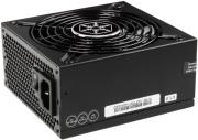 psu silverstone sst sx700 lpt sfx l 80 plus platinum 700w photo