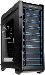case thermaltake versa n23 midi tower black window photo