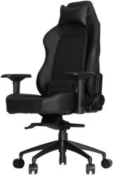 vertagear racing series pl6000 gaming chair black carbon photo