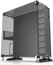 case thermaltake core p5 tempered glass edition atx wall mount chassis photo