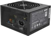 psu coolermaster masterwatt 400 lite photo