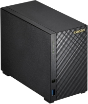 asustor as3202t profi nas server home photo