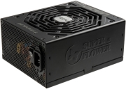psu super flower leadex 80 plus titanium 750w photo