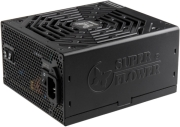psu super flower leadex ii 80 plus gold 1000w black photo