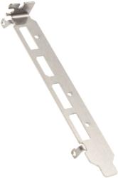 aqua computer single slot bracket for nvidia gtx 1080 ti photo