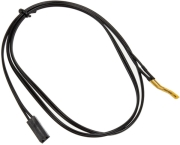 aqua computer temperature sensor 70 cm for aquaero aquastream xt and aquaduct photo