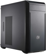 case coolermaster masterbox lite 3 solid panel photo