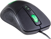 coolermaster mastermouse mm530 photo