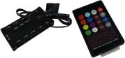 supercase 256c controler remote 120mm photo