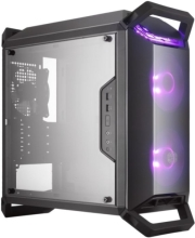 case coolermaster masterbox q300p rgb photo