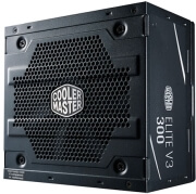 psu coolermaster elite v3 300w 230v photo