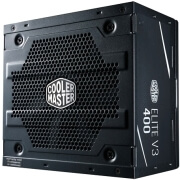 psu coolermaster elite v3 400w 230v photo