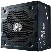 psu coolermaster elite v3 600w 230v photo