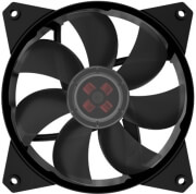 coolermaster masterfan mf120l non led photo