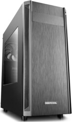 case deepcool d shield v2 photo