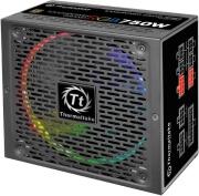 psu thermaltake tpg 0750f r toughpower grand rgb 750w full modular 80 plus gold photo