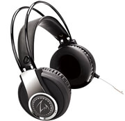 zalman zm hps500 gaming stereo headset photo