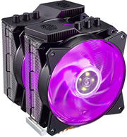 coolermaster masterair ma620p with rgb controller photo