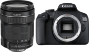 canon eos 2000d kit ef s 18 135mm is photo