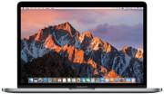 laptop apple macbook pro 133 retina core i7 25ghz 16gb 256gb iris plus 640 space grey photo