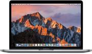 laptop apple macbook pro 133 touch bar mv962 2019 core i5 8269u 8gb 256gb macos mojave grey photo