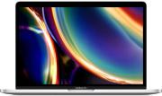 laptop apple macbook pro 133 mwp72 2020 touchbar intel core i5 20ghz 16gb 512gb silver photo